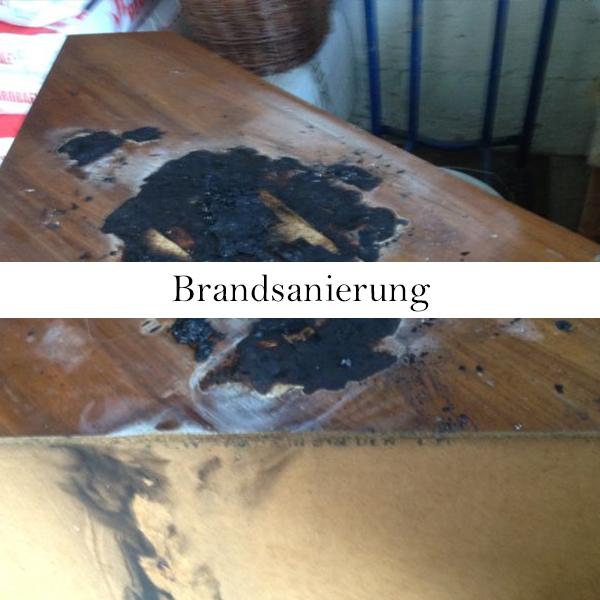 brandsanierung-1