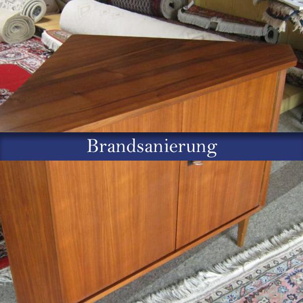 brandsanierung-2